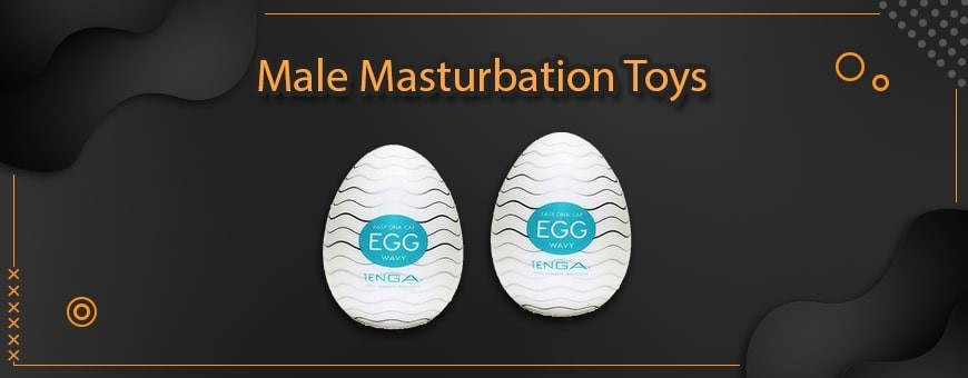 Buy Male Masturbation Toys in India Karnataka Kerala Maharashtra