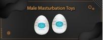 Buy Male Masturbation Toys in India Karnataka Kerala Maharashtra