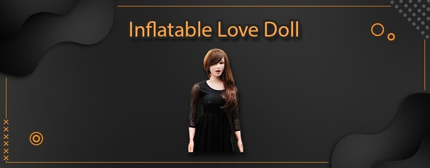 Inflatable Love Doll for men in India  Bangalore Chandigarh Jaipur