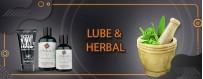 HERBAL PRODUCT- Lubricant, Penis & Breast Enlargement Cream, Spray