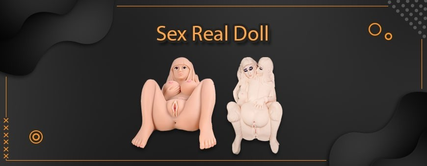 Solid Silicone Real Sex Doll in India  Hyderabad Mangalore Bhubaneswar Bangalore