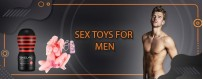 Buy sex toys for Male female man woman in Visakhapatnam|Indore|Thane