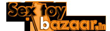 SexToy Bazaar